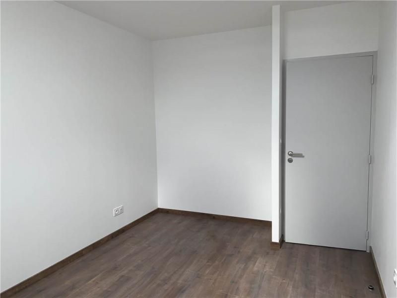 Location appartement Laissac 570€ CC - Photo 4