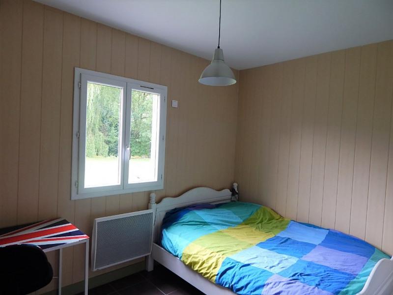 Vente maison / villa Saujon 218500€ - Photo 11