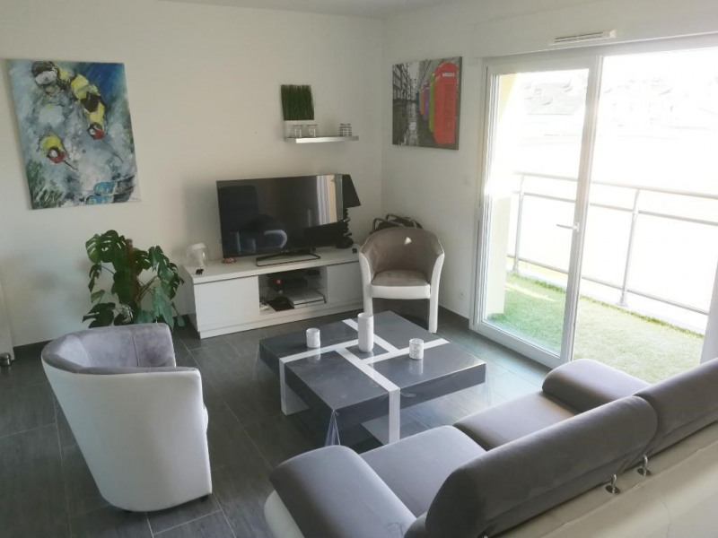 Vente appartement Savenay 149 800€ - Photo 1