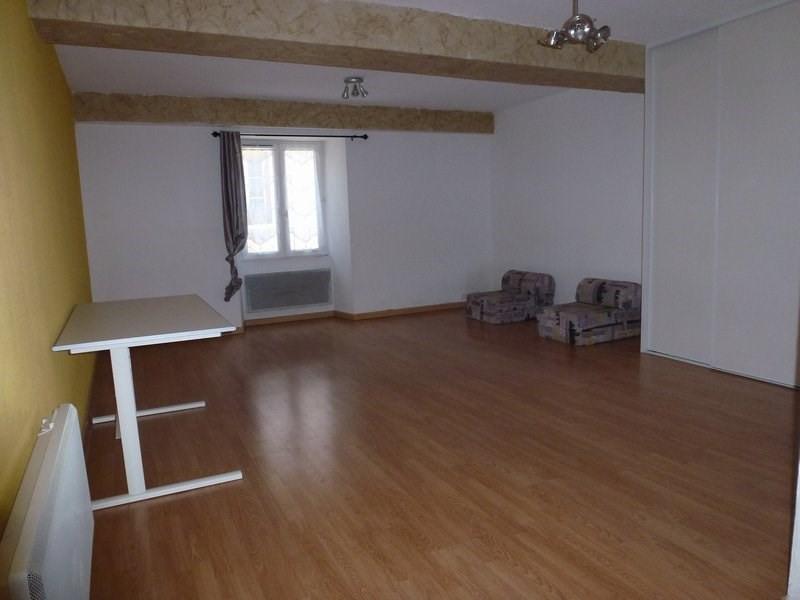 Sale house / villa Le grand serre 120000€ - Picture 7