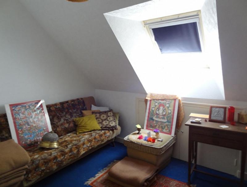 Sale house / villa Plouray 174500€ - Picture 15