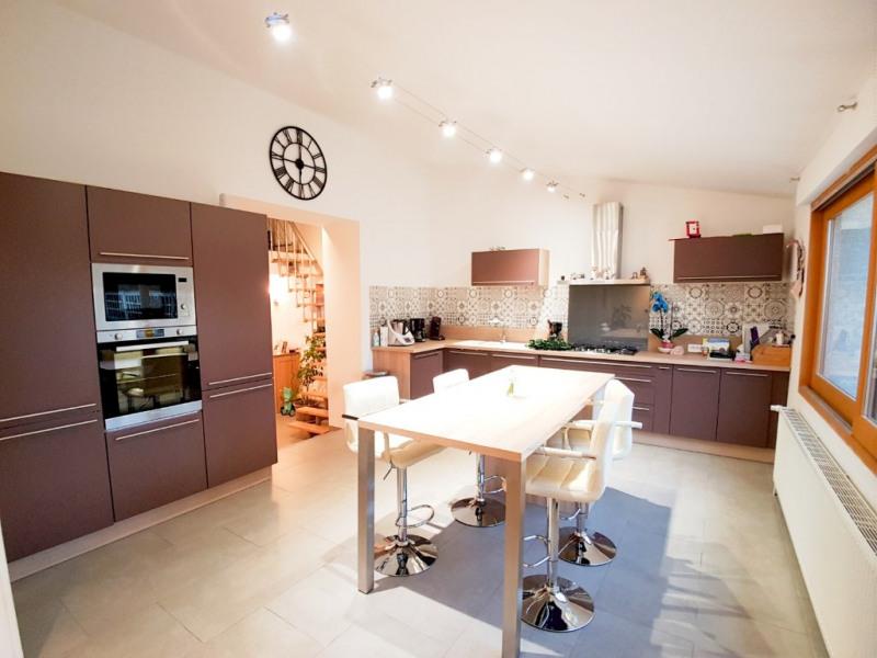 Sale house / villa Caudry 167000€ - Picture 2