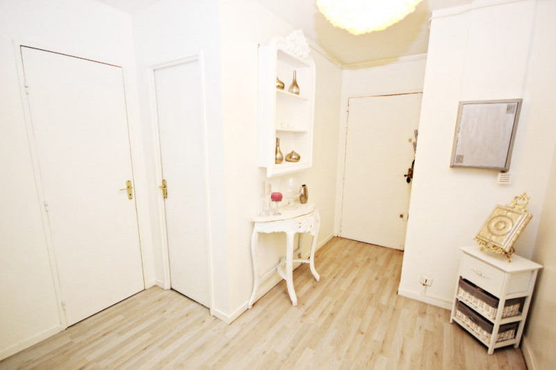 Vente appartement Noisy le grand 187 000€ - Photo 2
