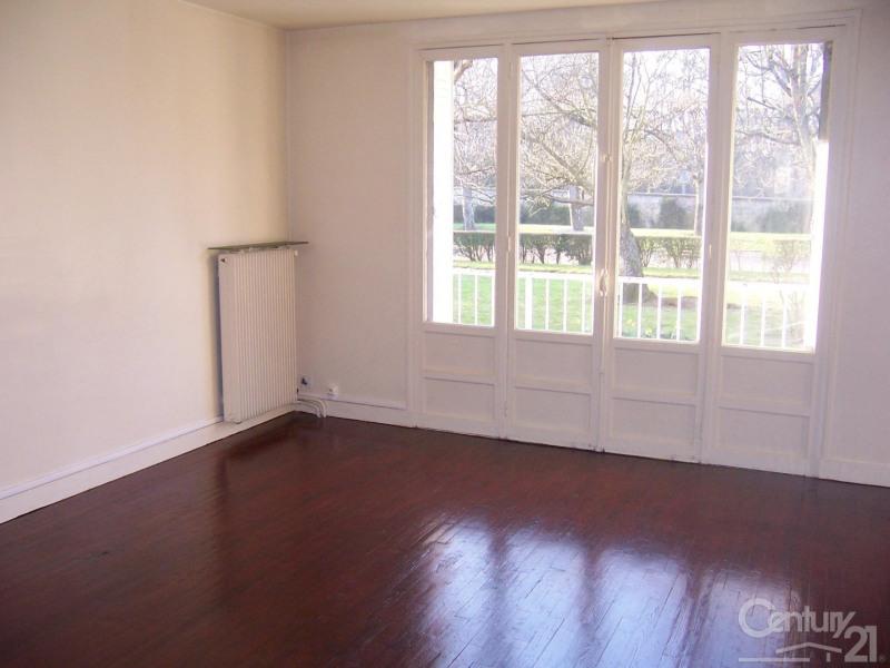 出租 公寓 14 664€ CC - 照片 4