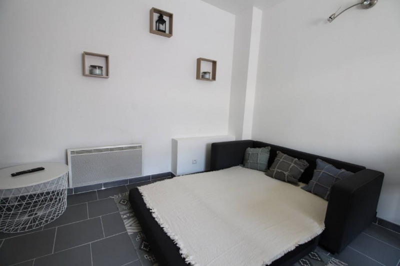 Vente appartement Bouillargues 89 000€ - Photo 9