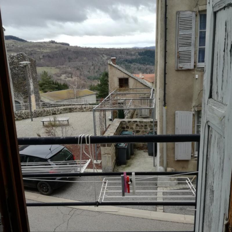 Vente maison / villa Le monastier sur gazeille 86500€ - Photo 14