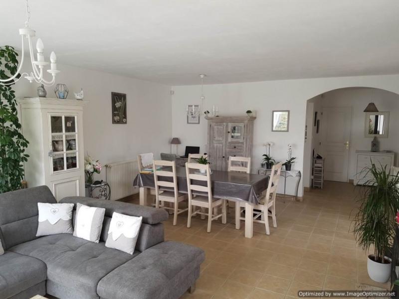Sale house / villa Castelnaudary 310000€ - Picture 9