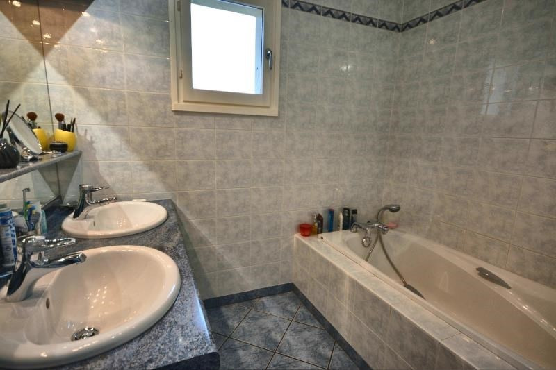 Sale house / villa Creys-mepieu 285000€ - Picture 7