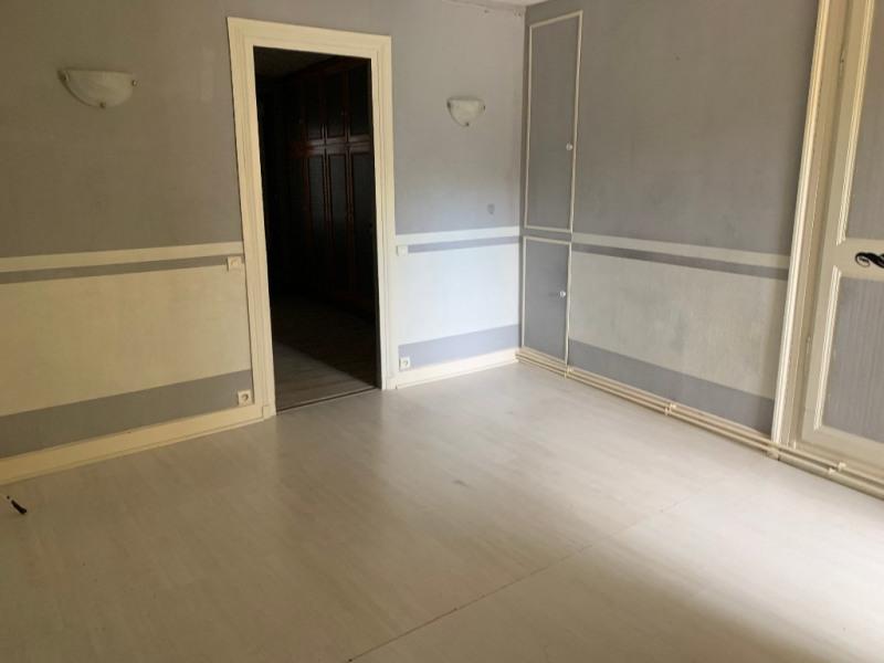 Venta  casa Triel sur seine 346000€ - Fotografía 6