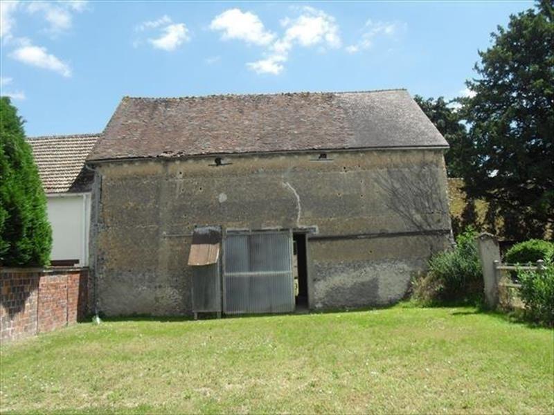 Verkoop  huis Epernon 110000€ - Foto 1