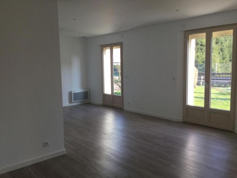 Sale house / villa Moyaux 236250€ - Picture 5