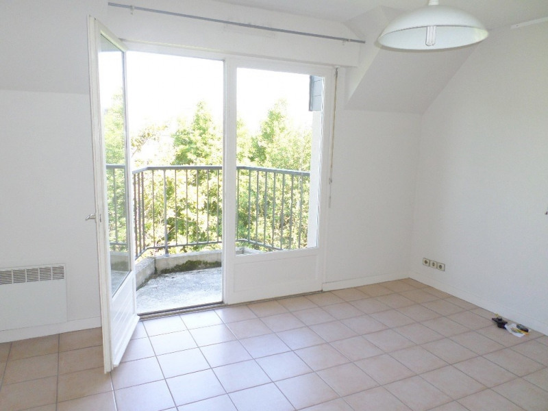 Vente appartement Saint malo 96 000€ - Photo 1