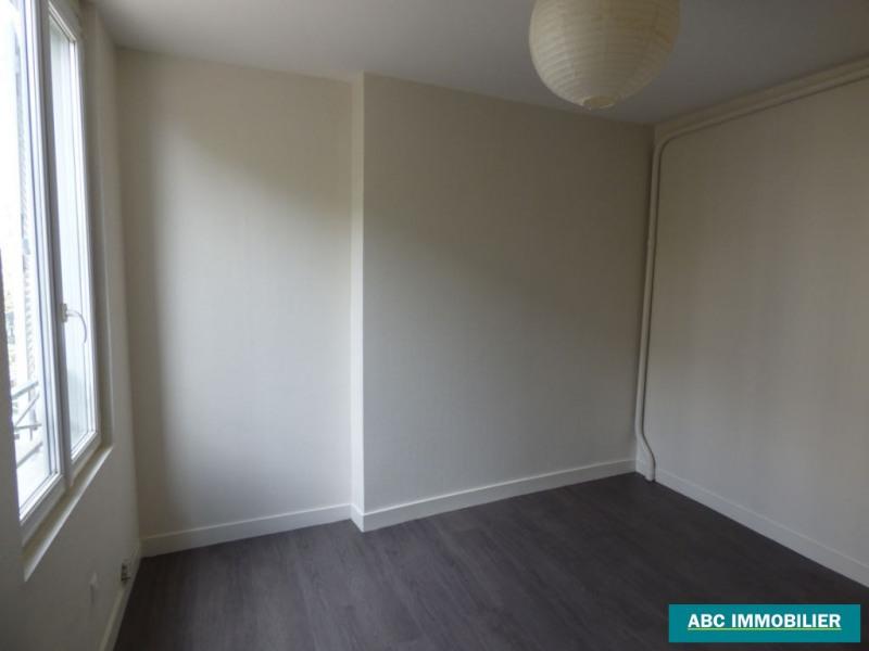 Location appartement Limoges 250€ CC - Photo 2
