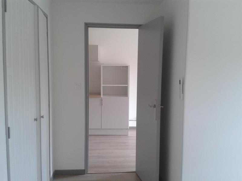 Location appartement Montauban 425€ CC - Photo 3