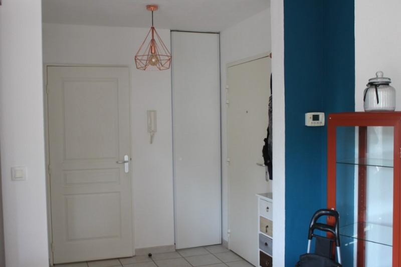 Venta  apartamento Lambesc 235000€ - Fotografía 7