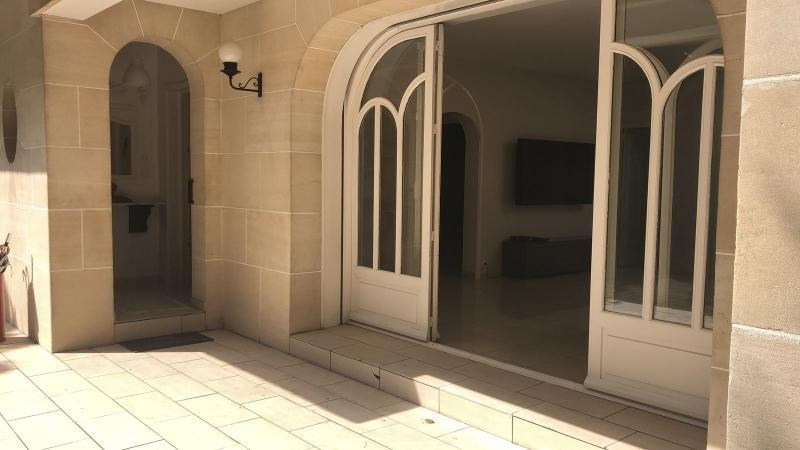Vente maison / villa Noisy le grand 749 000€ - Photo 6