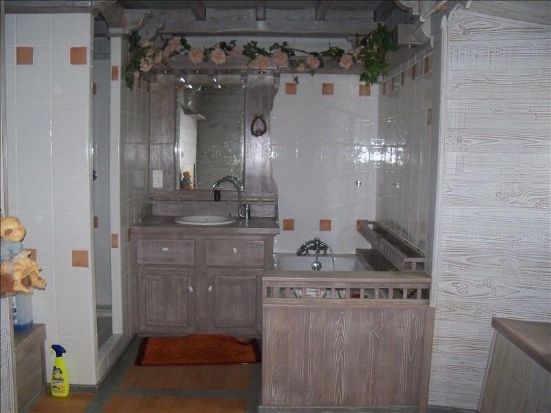 Venta  casa St jean pied de port 355000€ - Fotografía 6
