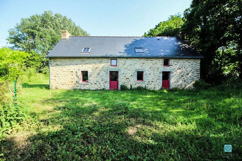 Vente maison / villa Moelan sur mer 280800€ - Photo 12