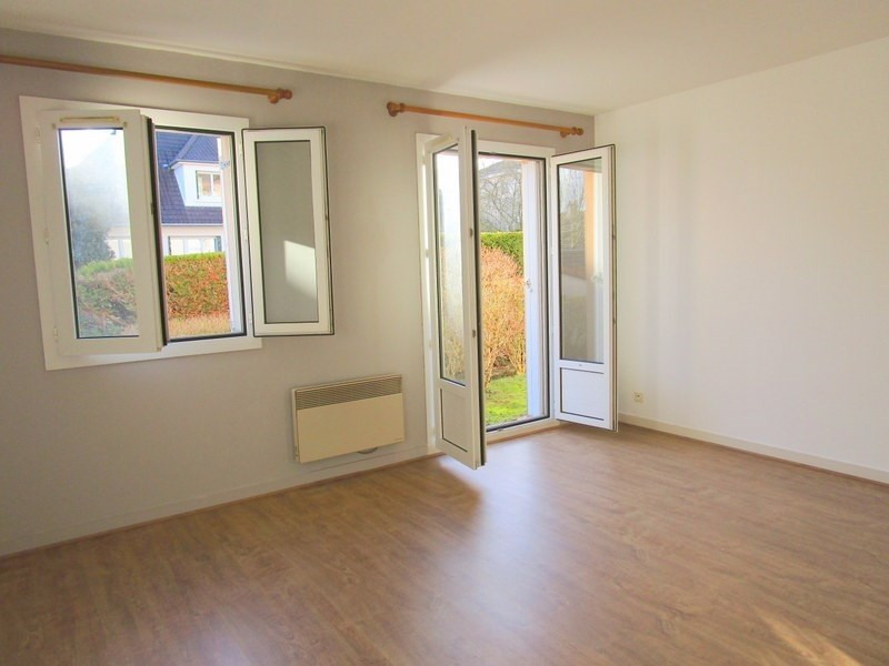Location appartement Bailly 880€ CC - Photo 4