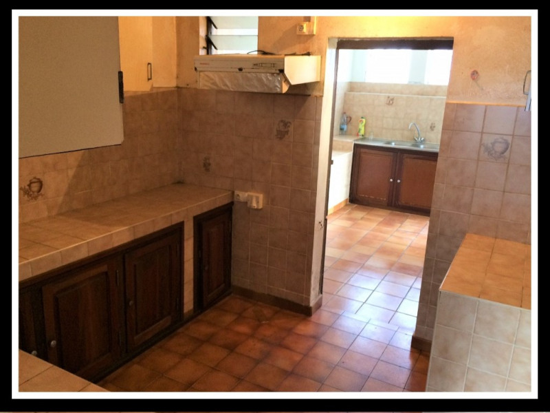 Vente maison / villa Le tampon 337000€ - Photo 7