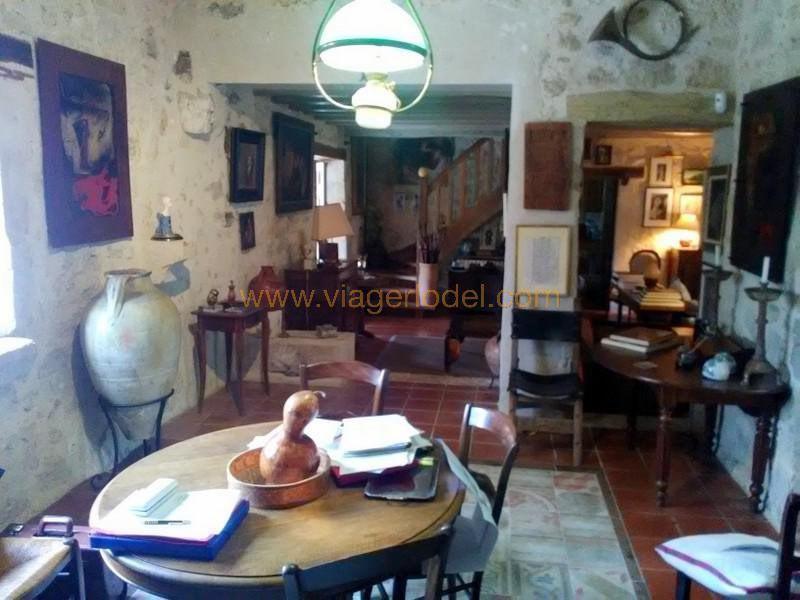 casa Condom 125000€ - Fotografia 16
