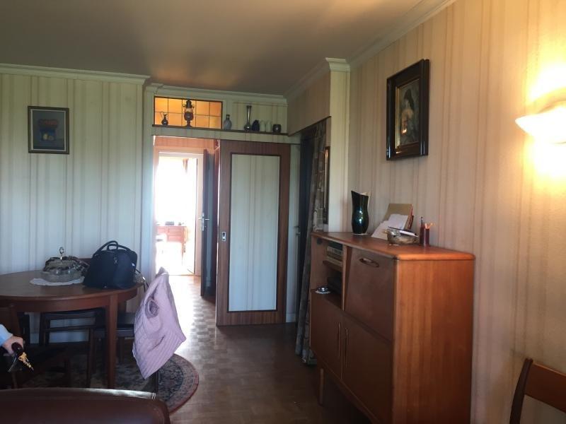 Sale apartment Fontenay-sous-bois 410000€ - Picture 3