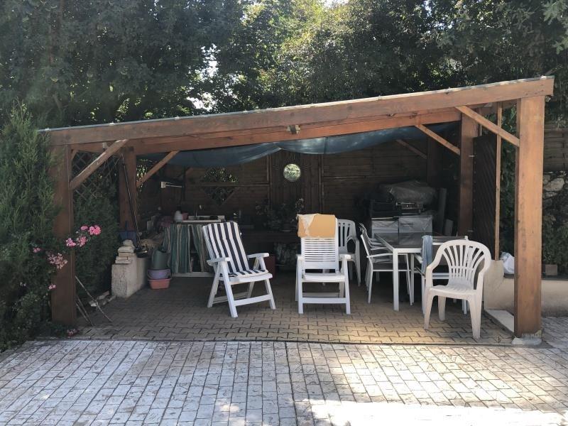 Vente maison / villa Rodez 210000€ - Photo 2
