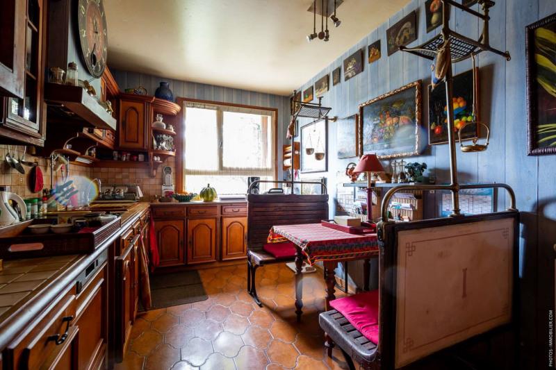 Viager maison / villa Pessac 73500€ - Photo 3