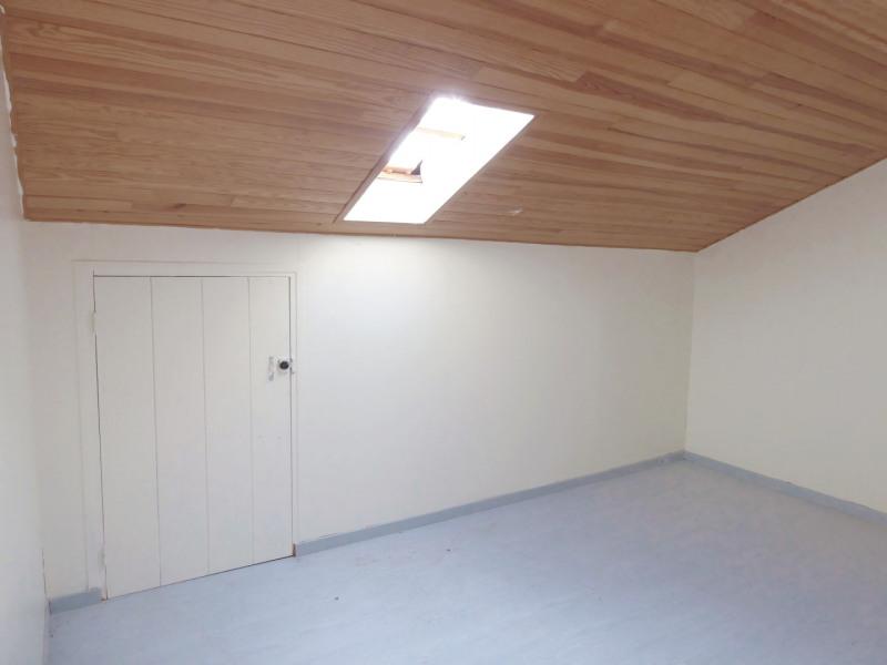 Sale apartment Saint-jean-de-luz 415000€ - Picture 5