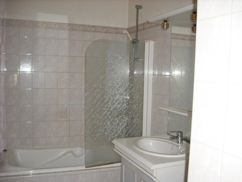 Sale building Laussonne 249000€ - Picture 17