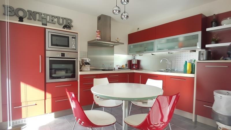 Venta  apartamento Fouesnant 248660€ - Fotografía 3