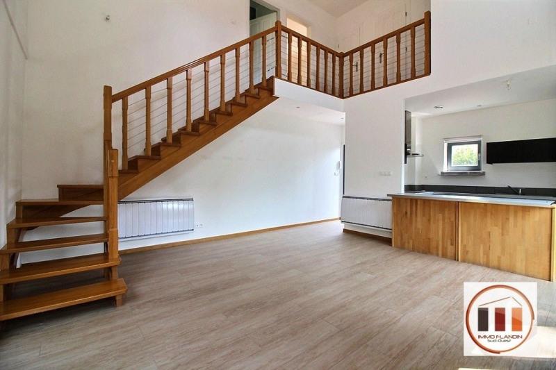 Vente maison / villa Charly 345000€ - Photo 8