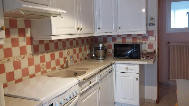 Sale house / villa Saint quentin 143200€ - Picture 2