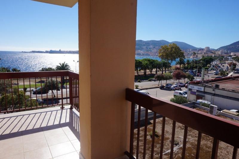 Produit d'investissement appartement Ajaccio 295000€ - Photo 16