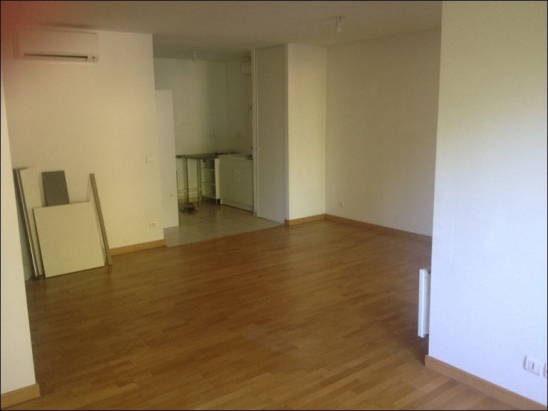 Location appartement Juvisy sur orge 983€ CC - Photo 3