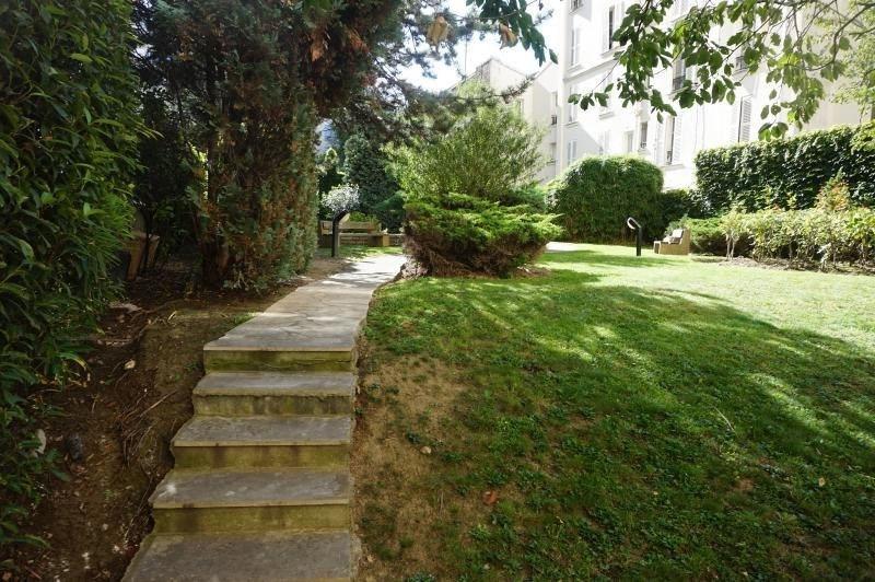 Alquiler  apartamento Boulogne billancourt 1800€ CC - Fotografía 9