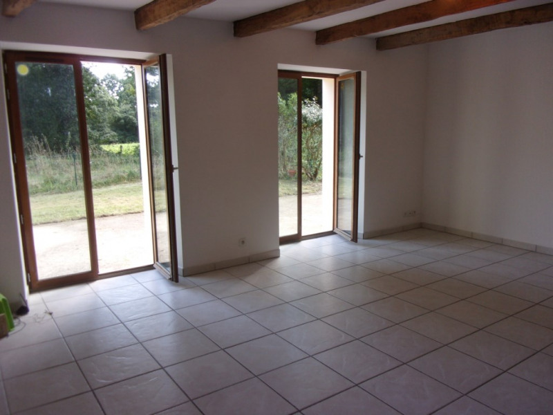 Vente maison / villa Dinge 118250€ - Photo 6