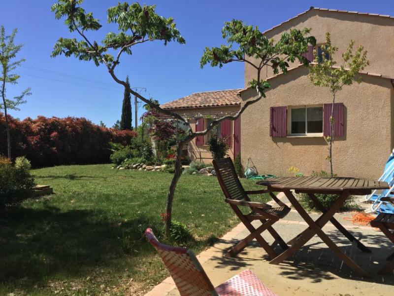 Vente maison / villa Sisteron 265000€ - Photo 10