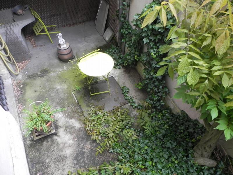 Sale house / villa Agen 349650€ - Picture 12