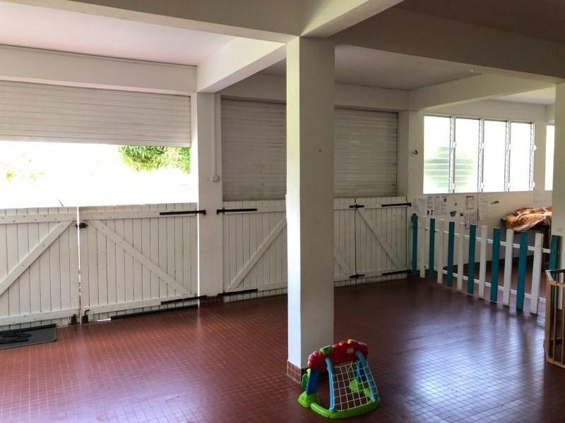 Sale house / villa Le lamentin 399000€ - Picture 3