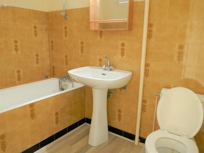 Sale house / villa Nurieux 180000€ - Picture 5