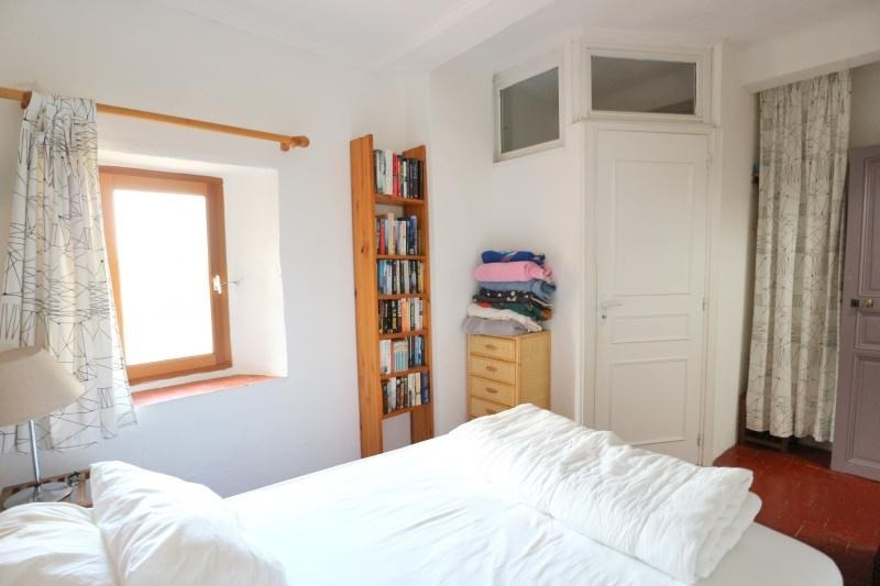 Sale apartment Roquebrune sur argens 139 000€ - Picture 5