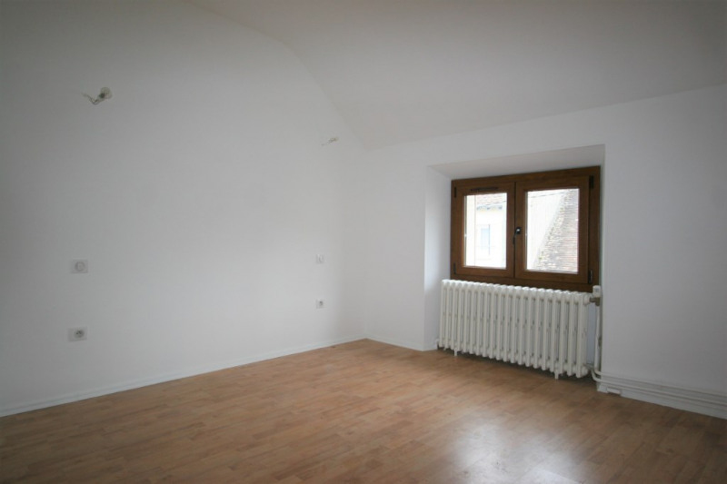 Investment property house / villa Bois le roi 312000€ - Picture 6