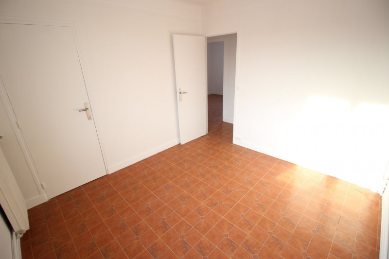 Location appartement Champigny sur marne 995€ CC - Photo 6