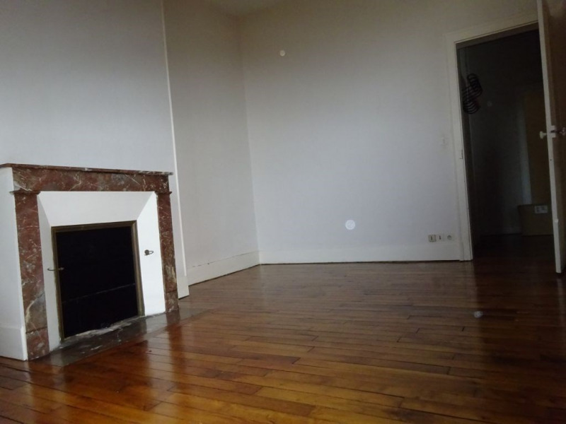 Location appartement Limoges 480€ CC - Photo 1