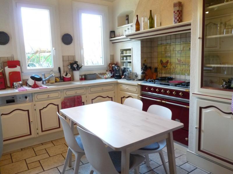 Sale house / villa Noisy-le-roi 1195000€ - Picture 10