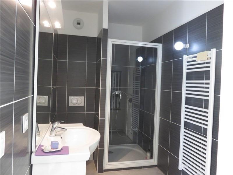 Vente appartement Sanary sur mer 229000€ - Photo 4