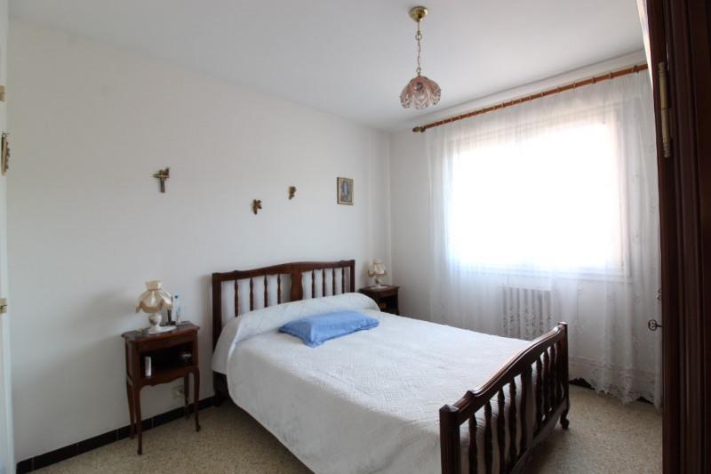 Vente appartement Hyeres 181900€ - Photo 7