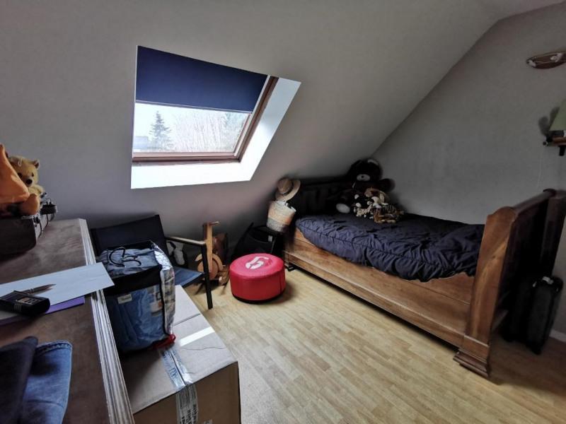 Vente maison / villa Joue les tours 283000€ - Photo 4
