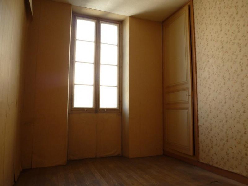 Sale house / villa Cognac 70000€ - Picture 6